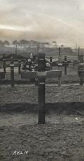 John W Taylor grave.jpg