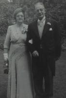 Mary and John Nichols