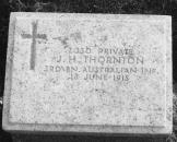 thornton-grave